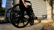 Consulenza per disabili
